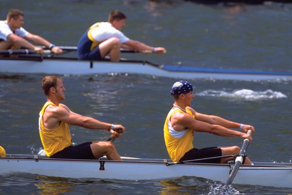 dad-vail-regatta-philadelphia-600