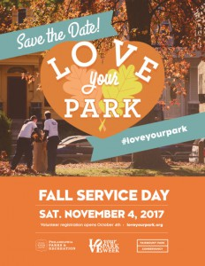 LOVE-Your-Park-Fall-Service-Day-2017-e1501698126335